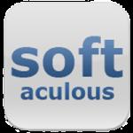¿Qué es Softaculous?
